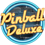 Pinball Deluxe: Reloaded  2.1.6 MOD (Unlimited Tables)
