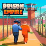 Prison Empire Tycoon 2.3.9.1 MOD (No more ads)