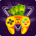 Real Cash Games : Win Big Prizes and Recharges 0.0.98 MOD