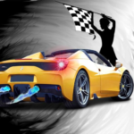 Real Street Car Racing Game 3D: Driving Games 2020 1.4.4 MOD (Unlimited Diamonds)