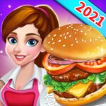 Rising Super Chef 5.7.0 MOD (XS Cash Package)
