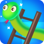 Snakes and Ladders Plus  1.2104.03_GOLD MOD