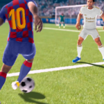 Soccer Star 2021 Football Cards: The soccer game 1.1.0 MOD (Unlimited Gems)