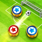 Soccer Stars 30.1.2 MOD (Unlimited Coins)