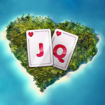 Solitaire Cruise: Classic Tripeaks Cards Games 2.7.1  MOD (Unlimited Coins)