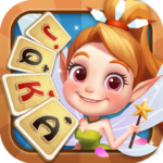 Solitaire Tripeaks 1.1.3.01 MOD (Unlimited Wild Cards)