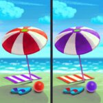 Spot the Difference 1.9.1 MOD