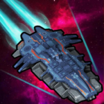 Star Traders: Frontiers 3.1.59 MOD
