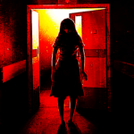 The Dread : Hospital Horror Game Scary Escape Game 5.001 MOD