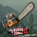 The Walking Zombie 2: Zombie shooter 3.6.5 MOD (Special Offer)