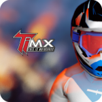 TiMX: This is Motocross  0.0.235 MOD (GOLD VIP)