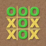 Tic Tac Toe (Another One!)  5.13 MOD (Upgrade)