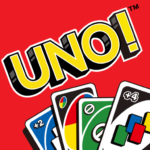 UNO!™ 1.7.7364 MOD (Unlimited Coin Bank)