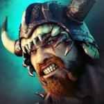 Vikings: War of Clans 5.2.0.1604 MOD (Unlimited package)