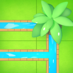 Water Connect Puzzle 7.0.1 MOD