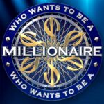Who Wants to Be a Millionaire? Trivia & Quiz Game 44.0.0 MOD (Unlimited Gems)