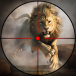 Wild Animal Hunting 2021: Best Shooting Games FPS  MOD 35 (  Unlock All Weapons )