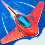 WinWing: Space Shooter  MOD  1.7.2