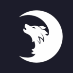 Wolfy 1.4.1 MOD (Unlimited moons)