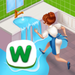 Word Bakers 1.19.12 MOD (No ads)