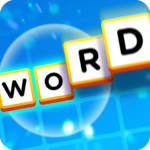 Word Domination 1.16.3 MOD (VIP Monthly Subscription)