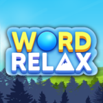 Word Relax 1.1.4 MOD
