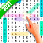 Word Search 2021 2.6 MOD