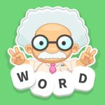 WordWhizzle Search 1.7.0 MOD (Hints Pack)