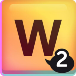 Words With Friends 2 – Board Games & Word Puzzles 16.302 MOD (Unlimited Money)
