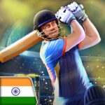 World of Cricket : World Cup 2019 10.6 MOD (Unlimited Coins)