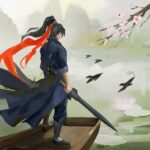 WuXia World 4.11 MOD (Unlimited VIP Silver)