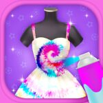 Yes, that dress! 1.1.8 MOD (Remove Ads)