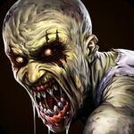 Zombeast: Survival Zombie Shooter 0.26.2 MOD (Unlimited Gold Package)