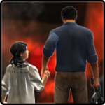 Zombie Game: Disease Of Hazard 1.0.1 MOD (Unlimited Gold)