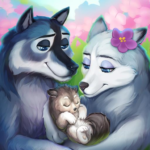 ZooCraft: Animal Family Simulator 9.2.3 MOD (Unlimited tokens)