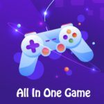 All Games, All in one Game, New Games 7.2 MOD (Unlimited Points)