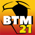 Be the Manager 2021 2.1.3 MOD (Unlimited SM Credits)