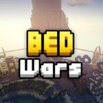 Bed Wars 2.7.3 MOD (Unlimited Gcube)