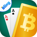 Bitcoin Solitaire 2.0.41 MOD