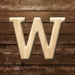 Block Puzzle Westerly 1.8.6 MOD
