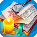Books of Wonders 1.07 MOD (Unlimited Coins)