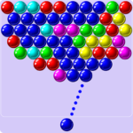 Bubble Shooter ™ 11.0.4 MOD (Coin Pack)