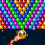 Bubble Shooter Blast 1.7 MOD (Unlimited coins)