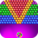 Bubble Shooter 79.0 MOD (Coin Pack)
