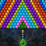Bubble Shooter Mission 2021.06.16 MOD (Unlimited Gold)