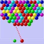 Bubble Shooter Puzzle 6.8 MOD (Coin Pack)