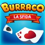 Burraco: the challenge 2.16.6 MOD (VIP Subscription)