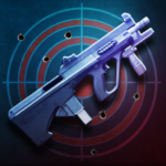 Canyon Shooting 2 3.0.28 MOD (Unlimited Weapons)