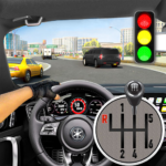 Car Driving School 2020: Real Driving Academy Test 2.3 MOD