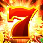 Casino Slots 5.7 MOD (Unlimited coins)